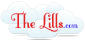 The Lills - RV Life Website Design