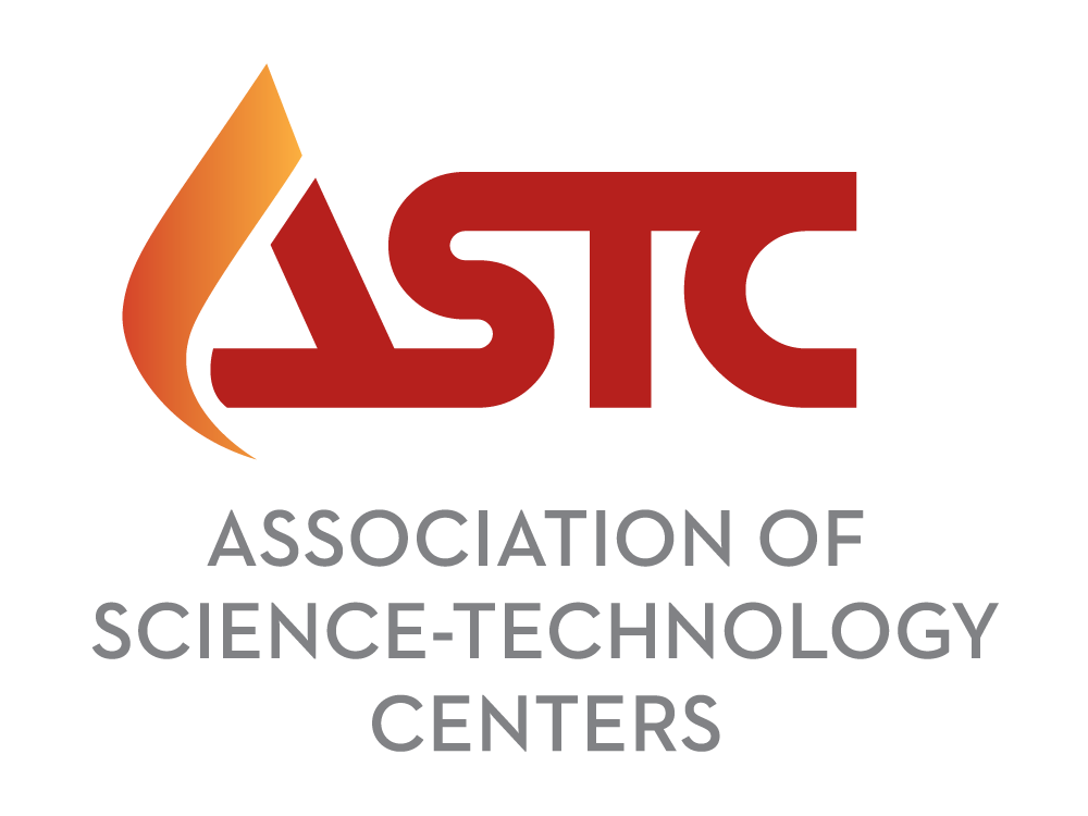 ASTC PASS – FOR FREE ADVENTURES